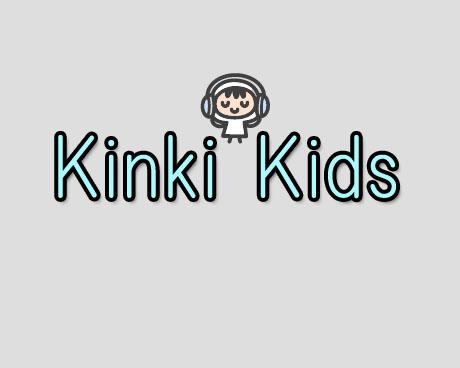 kinkikids