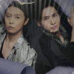 ninomao さんのプロフィール写真