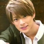 kぬまp さんのプロフィール写真