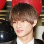 ichigo さんのプロフィール写真