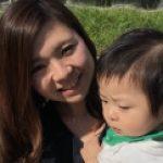 里奈 さんのプロフィール写真