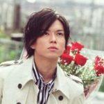 ゆゆゆ さんのプロフィール写真